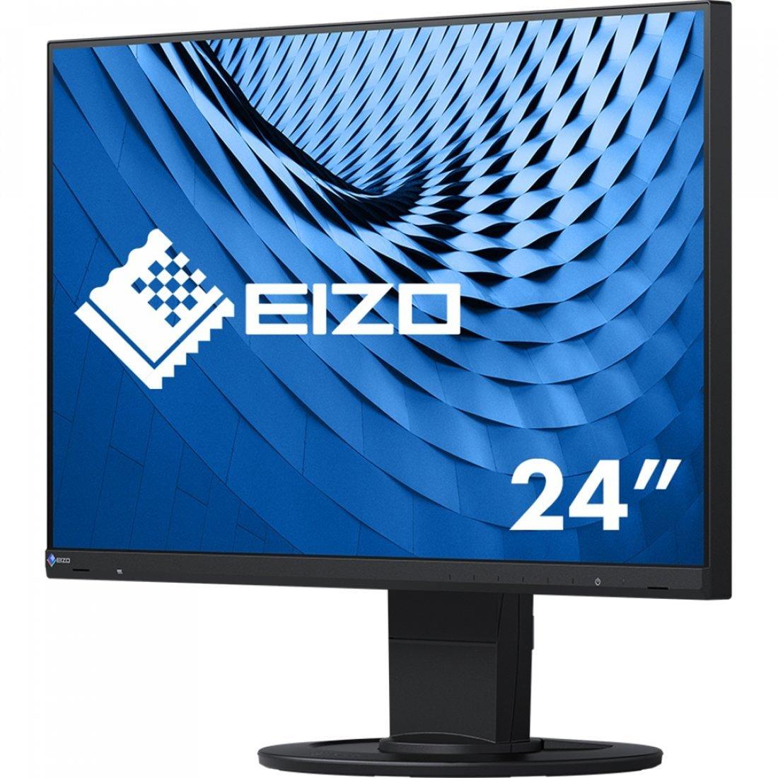 Hauptbild von EIZO FlexScan EV2460