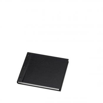Tecco Book CARBONATE PICO Square