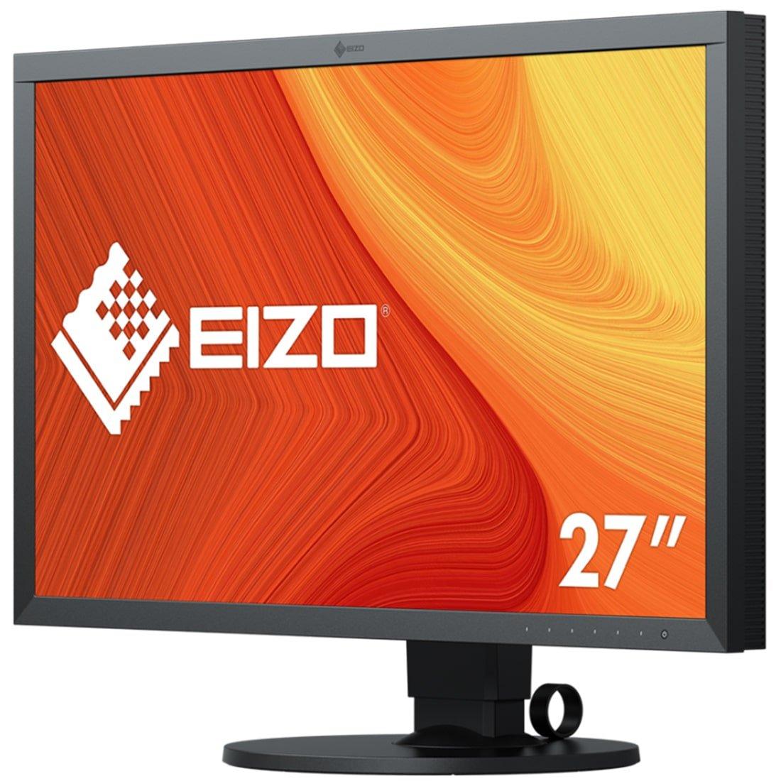 Hauptbild von EIZO ColorEdge CS2740