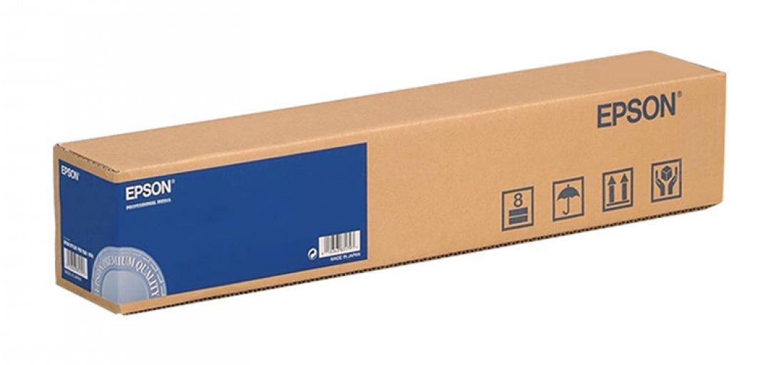 Hauptbild von Epson DS-Transfer-Vielzweckpapier