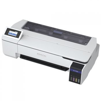 Epson SureColor SC-F501 (FLUO-Version)