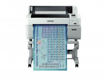 Epson SureColor SC-T3200 Demogerät