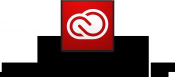Creative Cloud für Einzelanwender