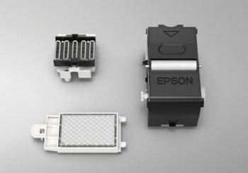 Epson SC F2100 Druckkopf Reinigungsset