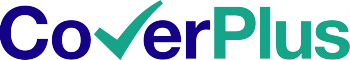 CoverPlus für den Epson Surecolor SC-F100 inkl. DK