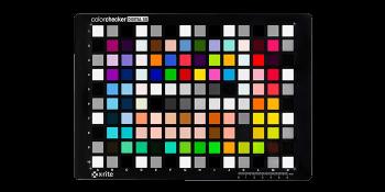 ColorChecker® Digital SG