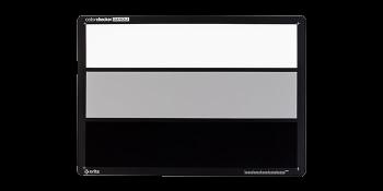 ColorChecker Grey Scale Balance Card