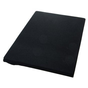 Überzug für Membran-Basisplatte 47cm  x 57 cm