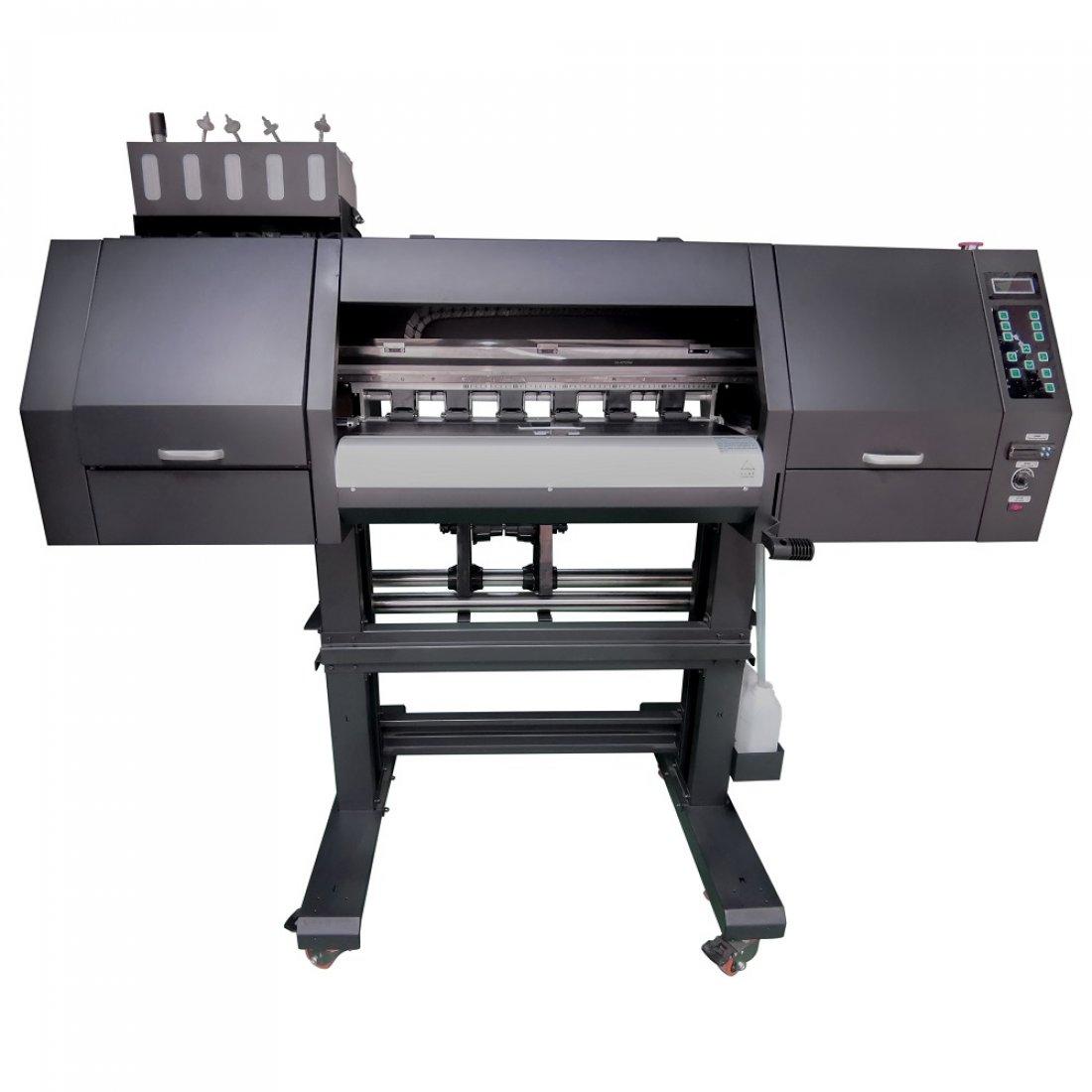 Hauptbild von ColorMatch DTF Printer L (24″)