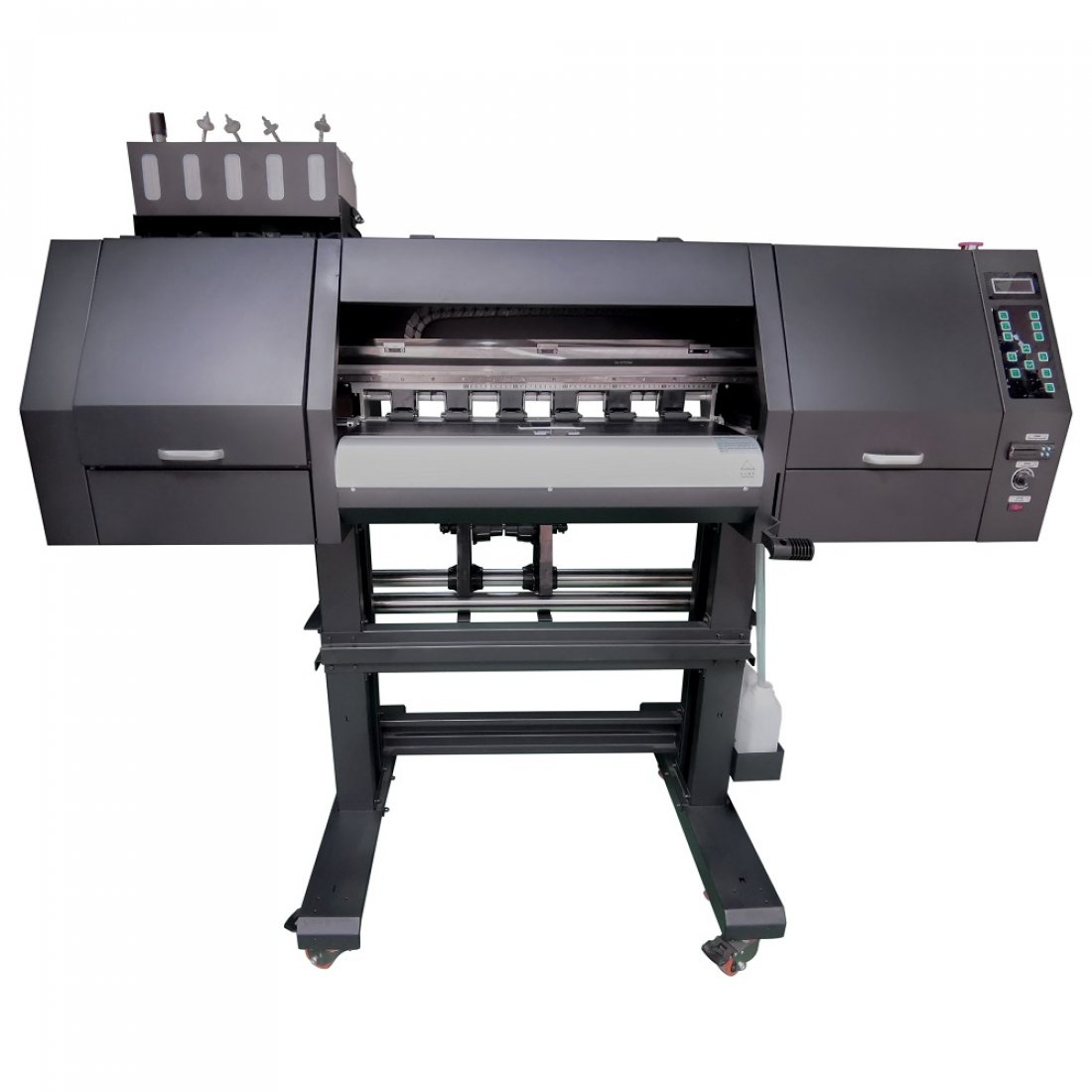 ColorMatch DTF Printer L (24″)