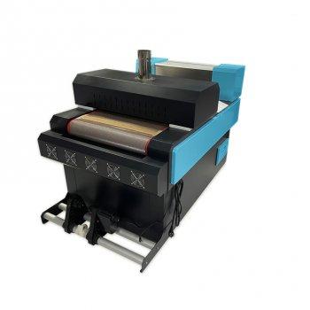 ColorMatch DTF Powder-Dryer Unit L