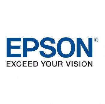Epson SureColor SC-F100 Maintenance Box