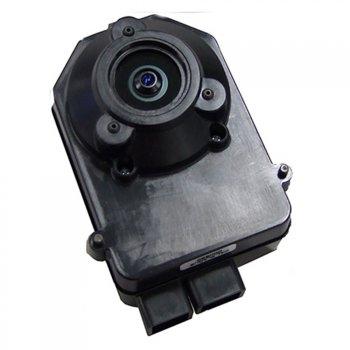 X-Rite/ Epson ILS30EP Messkopf für Spectroproofer Pro *Gebraucht*