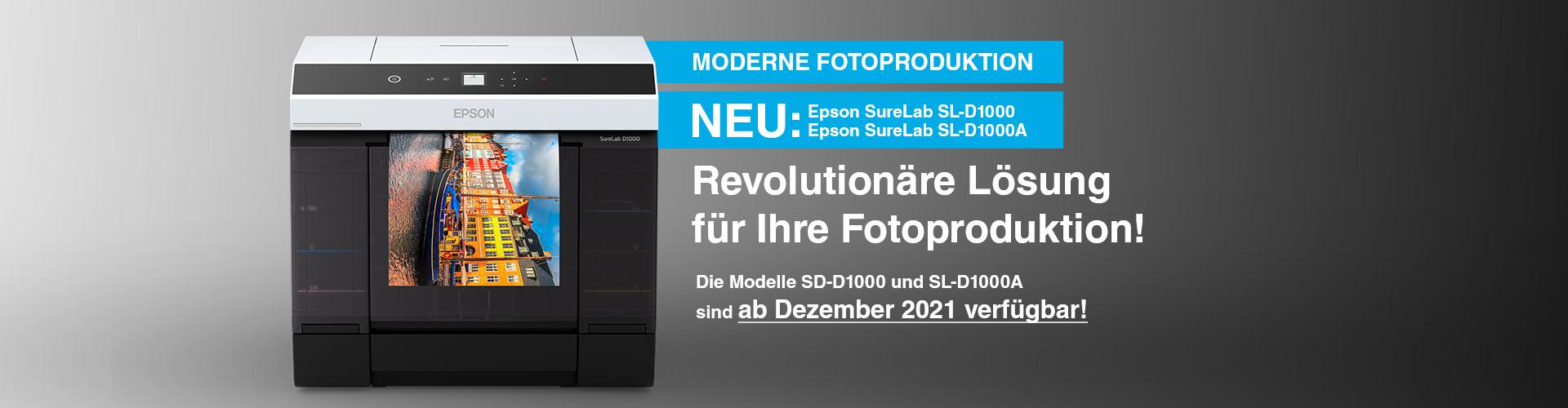 Moderne Fotoproduktion />
