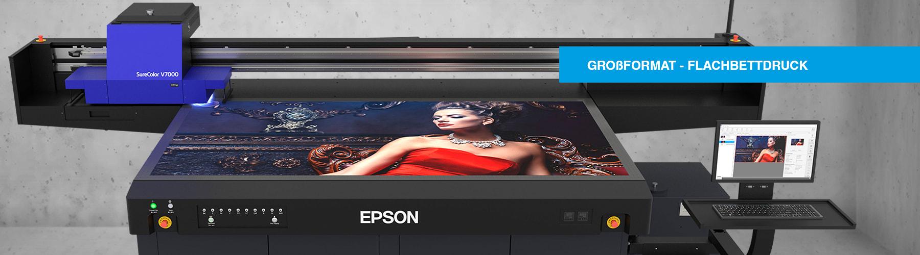 Epson SureColor SC-V7000 />