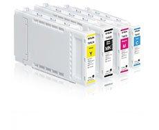 EPSON SureColor SC-T3000/3200/5000/7000/7200