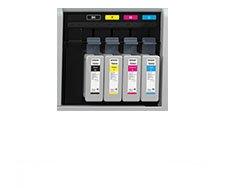EPSON SC-S 30600 / 50600