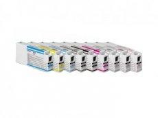 EPSON Stylus Pro 7700 / 7890 / 7900 / 9700 / 9890 / 9900