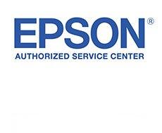 EPSON Wartung