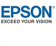 EPSON Tinten (alle Serien)