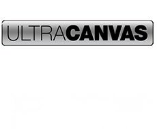 Ultra Canvas