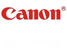 Canon Tinte