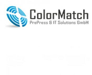 Colormatch Proofpapier