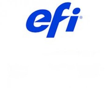 EFI Proofpapier
