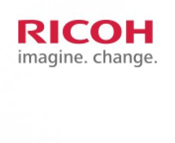 Ricoh Tinte