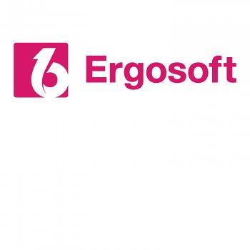Ergosoft-16 RIP Software