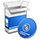 basICColor_dropRGB2-Target