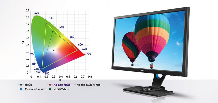Adobe-RGB