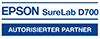 SureLab certified