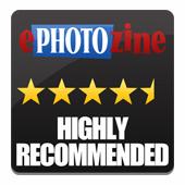 ePHOTOzine Testurteil Highly recommended