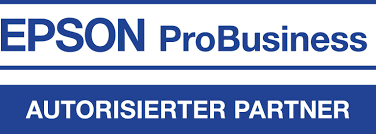 Epson Pro Business Partner