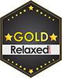 Relaxedtech testurteil gold