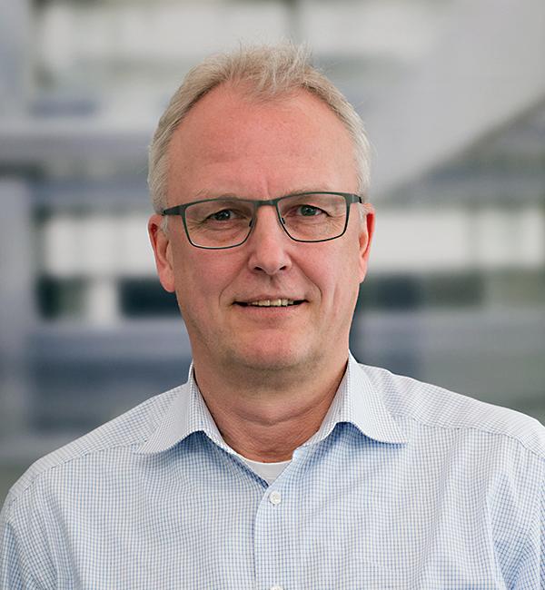 Carsten Sturhahn