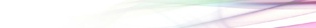 Logo von ColorMatch